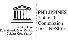 UNESCO NatCom