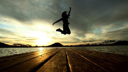 CBIE Blog-2-Jump In photo.png