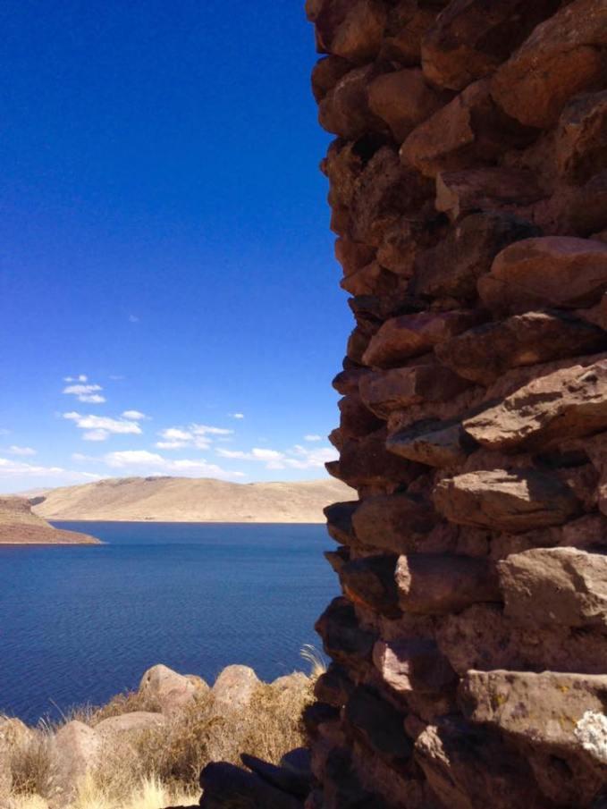peru-travel-study-2016_lake-titicaca