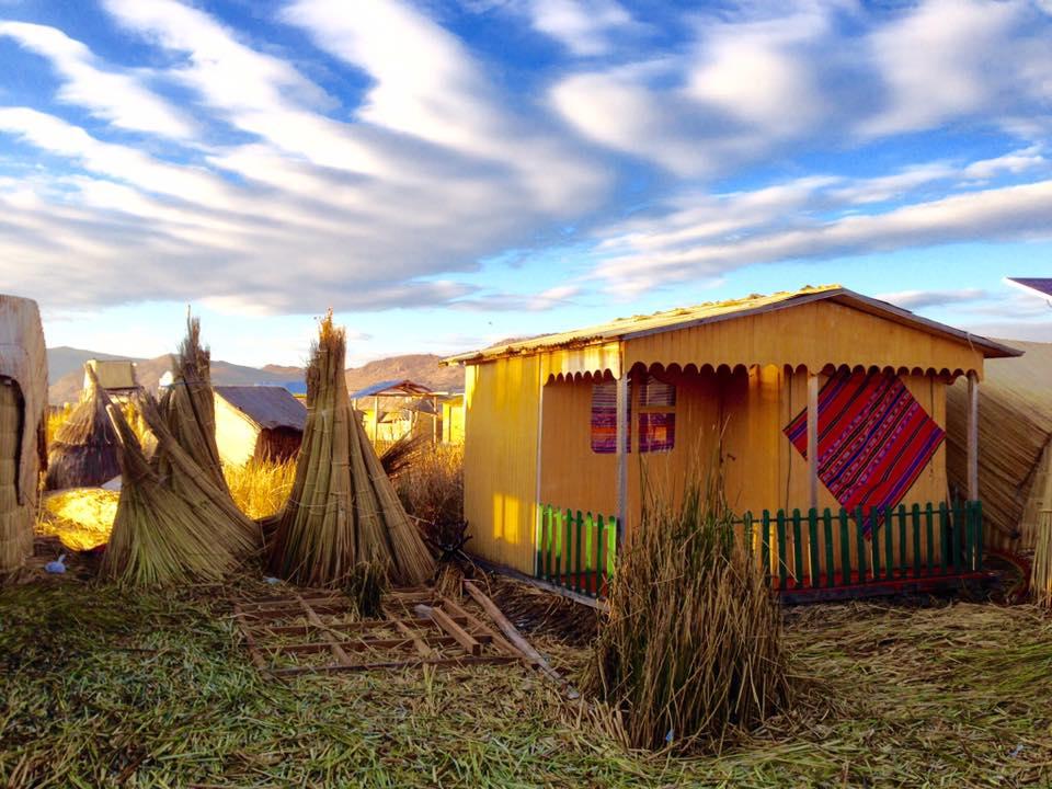 peru-travel-study-2016_village