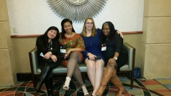 CBIE 2015 Lightning Round group photo