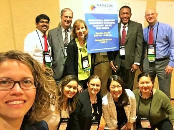 IEM Knowledge Committee