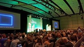 NAFSA Plenary