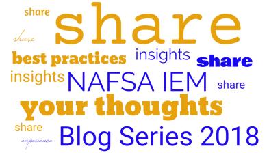 NAFSA IEM Blog Series 2018 (4)