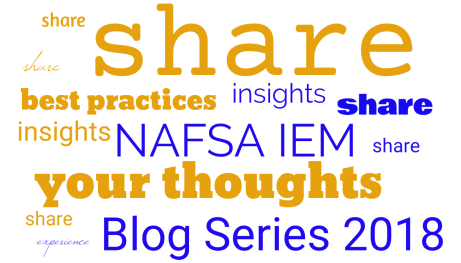 NAFSA IEM Blog Series 2018 (4)